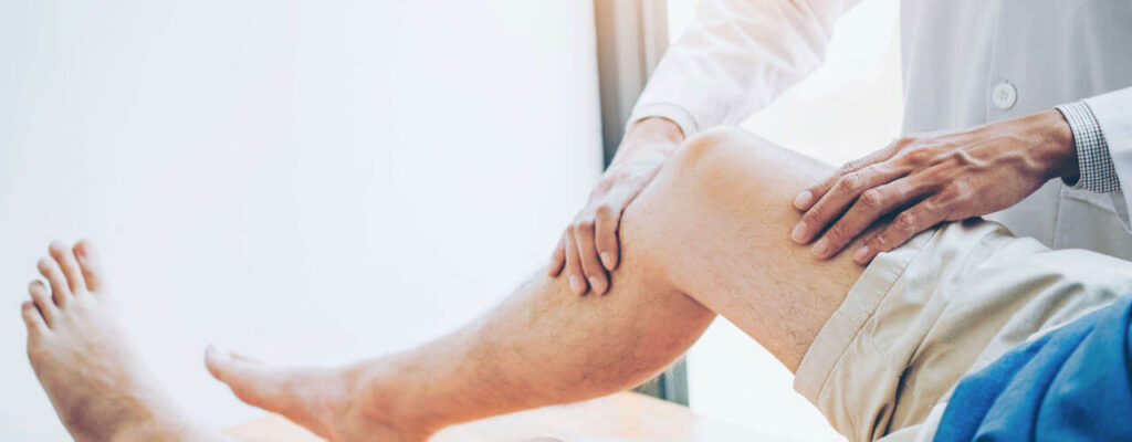 Physical-Therapy-Treating-Arthritis