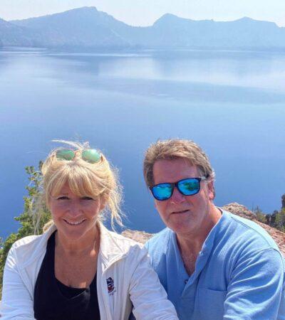 Dr. Thomas Kappes