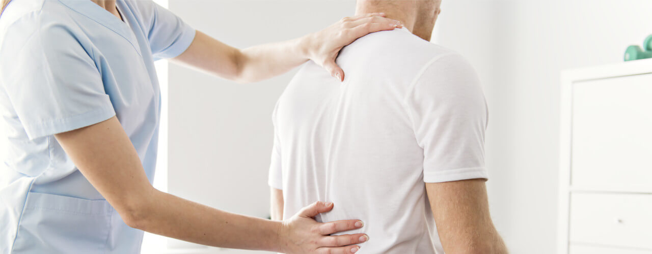 Physical Therapy Treatments Ocean Pines, MD