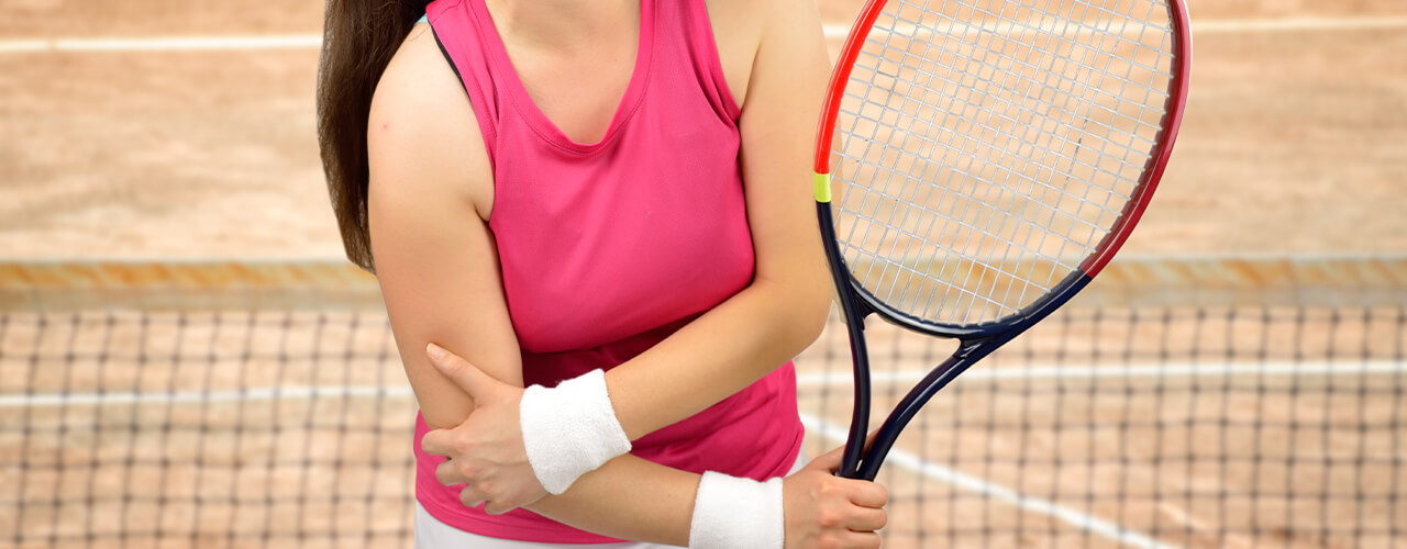 Sports Injuries Clinic Ocean Pines, MD